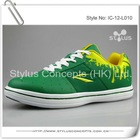 2012 Comfortable Casual Shoes