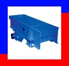 Mining Vibrating Feeder/Vibrating Feeder Suitable for Feeding Raw Material Low Noise Stable Vibration