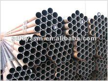random length steel pipe