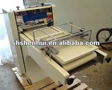 SH-BM307 toast bread making machine