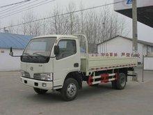 3.5 toneladas caminhão de carga