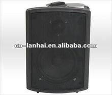 "F-LHY5E 5"" public Speaker 2-Way Molded Speaker Box DJ equipment"