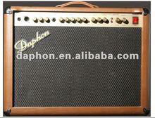 Professional folk 60W guitar amplifier