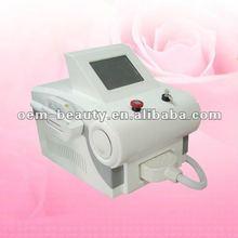 2012 beauty ipl lamp elight elite ipl hair removal machine C005