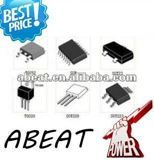 New & original;D7377 Power Amplifier
