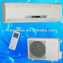 18000BTU DUCTLESS SPLIT AIR CONDITIONER (B Series)