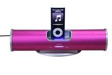 2.0 multimedia speaker