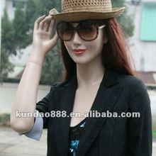 2012 latest Chinese movie star mannequin