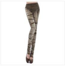 2012 Corea fashion pure cotton show thin casual trousers