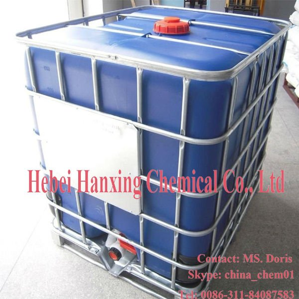 Chemical Materials Epoxidized Soybean Oil---Hebei Hanxing