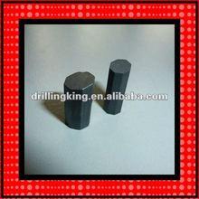 2012 Drilling Field Tungsten Carbide Pins