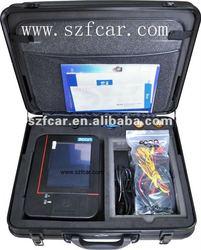 FCAR F3-A japanese car diagnostic