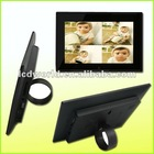 "7"" Digital Picture LCD frame(VD0712B)"