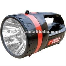 2012 Sinywon Portable Search Light
