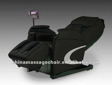 2012 Newest Music Massage Chair (RK-7101)