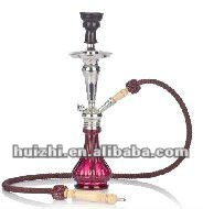 Egypt glass hookah shisha/new narghile