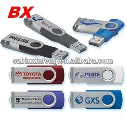 wholesale H2 test usb flash drives