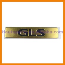 GLS Mark For Mitsubishi Pajero V73 6G72 V75 6G74 V77 6G75 V78 4M41 MR300640 MN146694