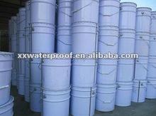 bitumen base primer