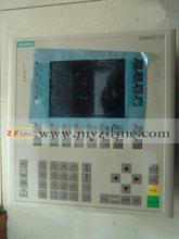 6ES7636-2EC00-0AE3 Simatic C7