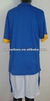 football jersey player