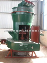 2012 high quality.competitive price and durable raymond mill