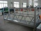 power scaffolding