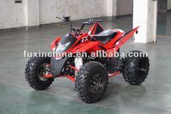 250cc adult sports quad bike atv for sale