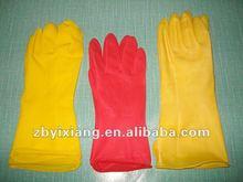 Rubber Gloves Modifier(CPE)