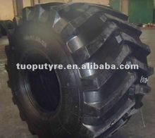 Monster truck tires 66X43.00-25