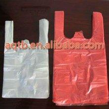 biodegradable t shirt bag protect the environment