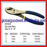 Slip Joint Plier