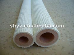 pe insulation tube (YZ-3-0005)