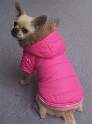 luxury pet products cheap MOQ 1pc