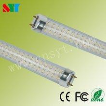 2012 hot sell 3014smd led T8 tube light