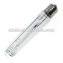 400 watt high pressure sodium lighting systems