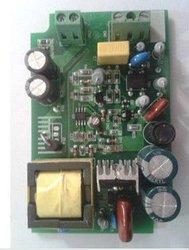 10-15*2W/8-10*3W/6-8S3P*1W/4-8S2P*2W/4-7S4P*1W LED triac dimmable constant current driver;AC180V-250V/AC95V-140V input