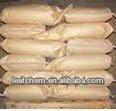 Crema de sarro / L ( + ) - ácido de potasio tartrato