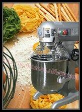 30litrecommercial cake/food/flour mixer