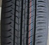 Radial New Car Tire 195/60R15
