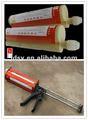 Injeção de plantio - barra de cola/adesivo da injeção