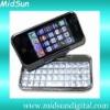 digital tv mobile phone,2012 mobile phone,qwerty wifi gps dual sim windows mobile phone