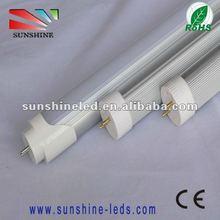 new design led tube t8