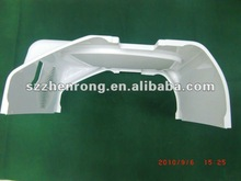 Thick Vacuum Thermoforming Plastic Product