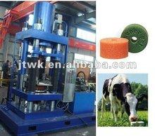 2kg,3kg,5kg,10kg,20k cattle lick mineral salt block briquette machinewith 100ton,200tons,300ton,500ton,1000ton pressure