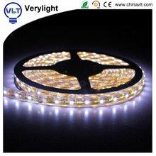 30cm Green SMD LED Strip for Car Boat Bike Garden DRL Fog Undercar Neon Lights