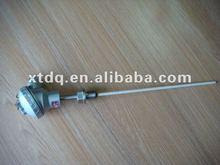 Platinum rhodium thermocouple(S/B/R TYPE)