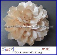 2012 fashion head flower of China