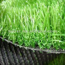Artificial grass for landscaping, gardon, school, 15mm-50mm height,very soft, Economic shape