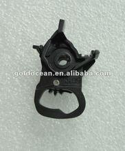 Photosmart C3180 All-in-One Printer gear LJ1610//1510/C4280/DJ 4168D J5748 ink printer gears